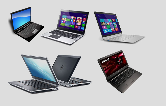 used laptop seller seattle